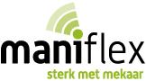 Maniflex Logo